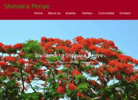 shimana-periye.com