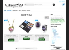 shimmer-wear.com