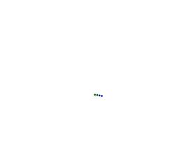 shimmertechno.com