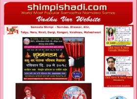 shimpishadi.com
