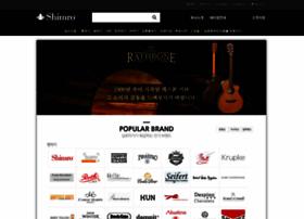 shimro.com