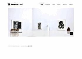 shin-gallery.com
