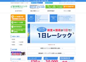 shinagawa-lasik.com