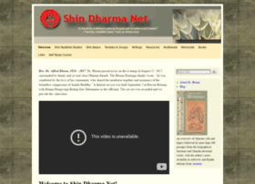 shindharmanet.com