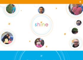 shine-gy.org.uk