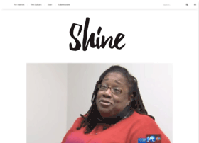 shine.forharriet.com