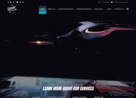 shinedetailingllc.com