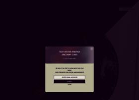 shinedown.com