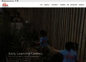 shinepreschool.com.au