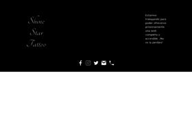 shinestartattoo.es