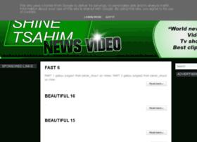 shinetsahim.blogspot.ie