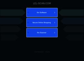 shingeki-no-kyojin.lel-scan.com
