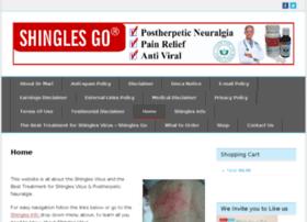 shinglesgo.com