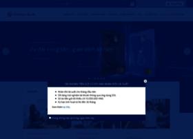 shinhan.com.vn