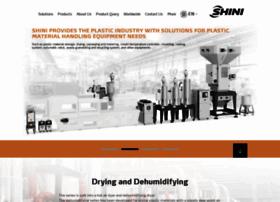 shini.com