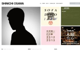 shinichi-osawa.com
