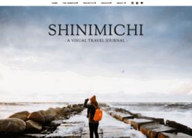 shinimichi.com