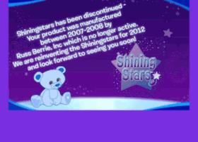 shiningstars.com
