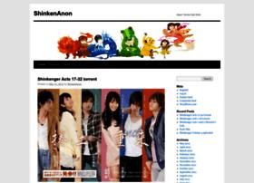 shinkenanon.wordpress.com