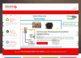 shinko-indonesia.com