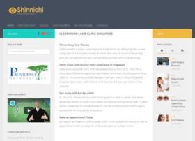 shinnichi.com.sg