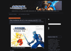 shinobiblog.wordpress.com