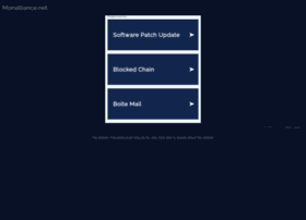 shinobis.monalliance.net