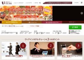 shinosaka-w.viainn.com