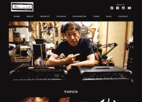 shinsmusic.com