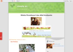 shintaalief.blogspot.com