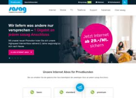 shinternet.ch