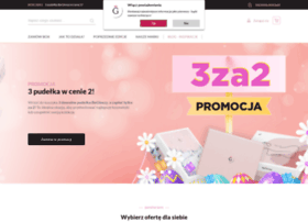 shinybox.pl