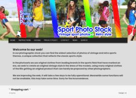 shinynylonphotos.com