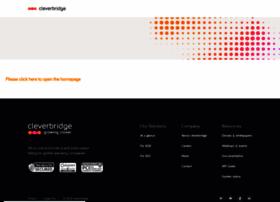 shinysoft.cleverbridge.com