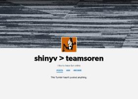 shinyv.tumblr.com