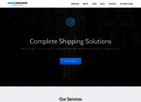 ship-bcs.com