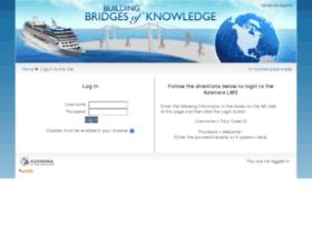 ship.accuniversity.com