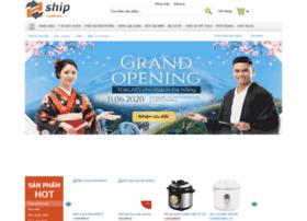 ship.com.vn