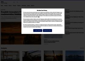 ship.kableintelligence.com