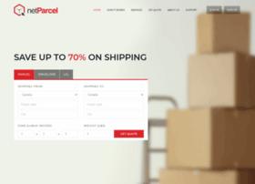 ship.netparcel.com