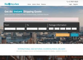 ship2anywhere.com.au