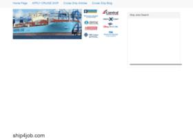 ship4job.com