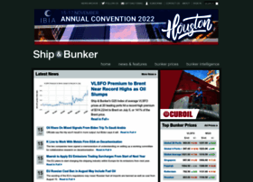 shipandbunker.com