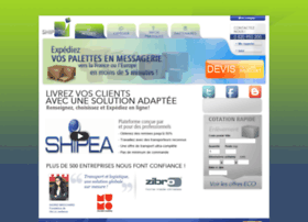 shipbox.fr