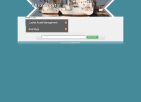 shipcapital.com