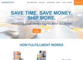 shipcentral.com