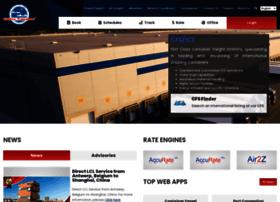 shipco.com