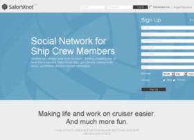 shipcrewinfo.mojvebsajt.com