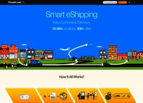 shipdroid.com