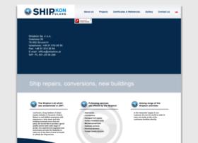shipkon.pl